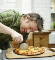 Nóż do pizzy Jamie Oliver