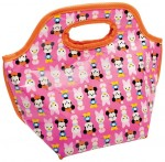 Lunch bag Myszka Minnie Disney Zak! Design
