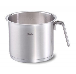 Garnek do mleka 2,6 l 16 cm Original Profi Collection Fissler