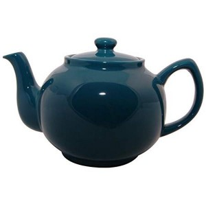 Imbryk 1,1 l tealblue Price & Kensington