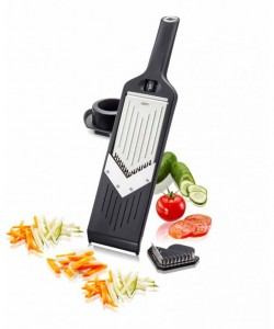 Krajacz do julienne V-SLICER VIOLI 2.0 Gefu