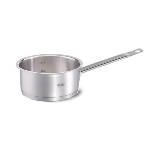 Rondel 1,4l 16 cm Original Profi Collection Fissler