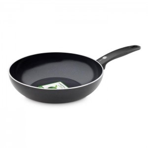 Wok 28 cm Cambridge GreenPan