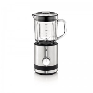 Blender z dzbankiem 0,8l Kitchenminis WMF