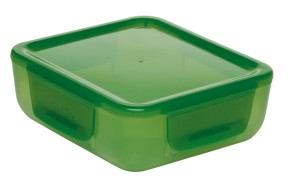 Lunchbox EASY-KEEP LID 0,7 l zielony Aladdin