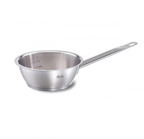 Rondel saute 2,8l 24 cm Original Profi Collection Fissler