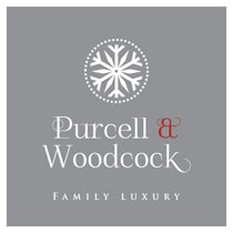PURCELL AND WOODCOCK